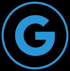 Der-Lenz-Icon-Web-Google