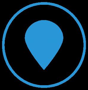 Der-Lenz-Icon-Web-Google-API
