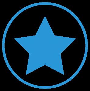 Der-Lenz-Icon-Web-Google-Bewertung