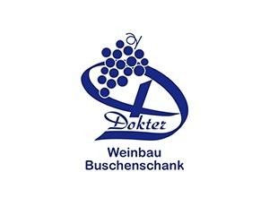 Logo vom Buschenschank und Weinbau Dokter aus Ligist