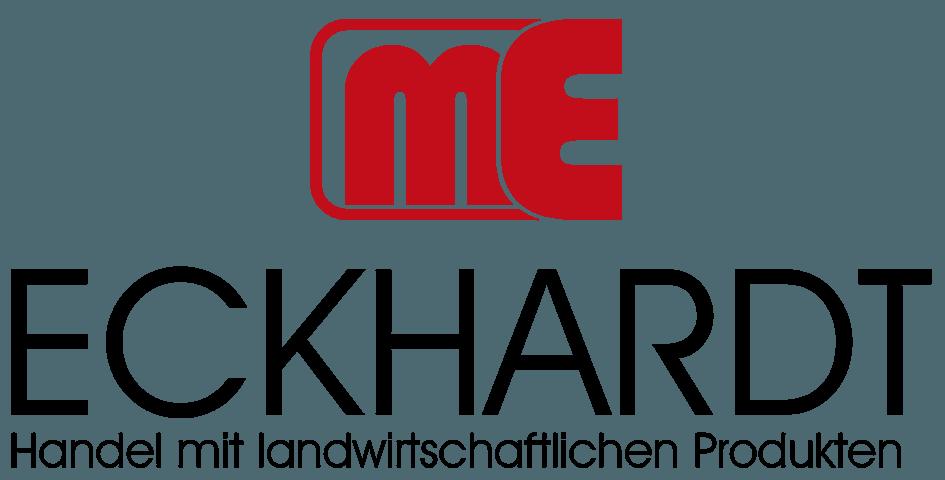 Logo_Eckhardt_Stallhofen