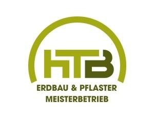 Logo HTB Erdbau und Pflaster Meisterbetrieb aus Stallhofen