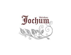 Logo Weinbau und Gasthof Jochum aus Greisdorf