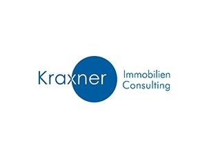 Logo von Kraxner Immobilien aus Graz