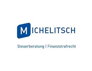 Logo-Michelitsch