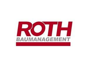 Logo von Roth Baumanagement aus Graz