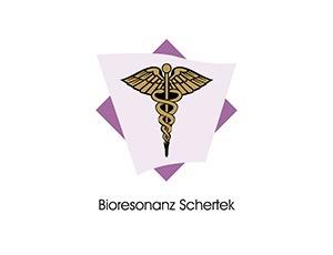 Logo-Schertek