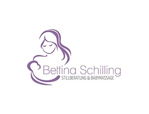 Logo-Schilling-Bettina