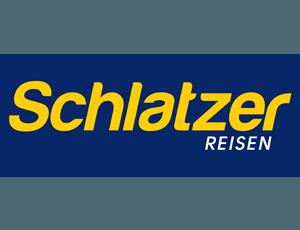 Logo-Schlatzer