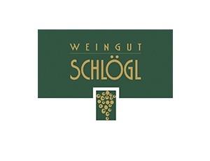 Logo-Schloegl