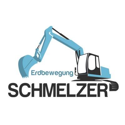 Logo Schmelzer Erdbewegung