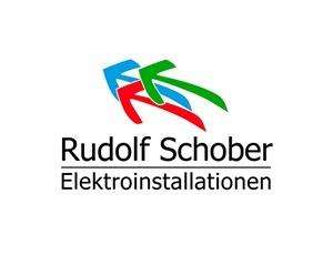 Logo von Elektroinstallationen Schober, Voitsberg
