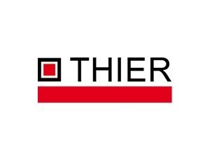 Logo Thier Bauunternehmen