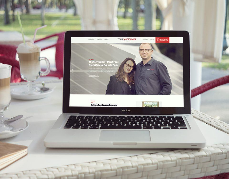 Dating seiten aus sding-sankt johann - Beste dating app parndorf